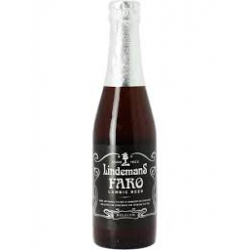 FARO LINDEMANS 4.5 ° 75 CL
