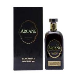 ARCANE EXTRAROMA 40 ° 12...