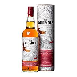 ARDMORE PORTWOOD 46 ° 70 CL 32