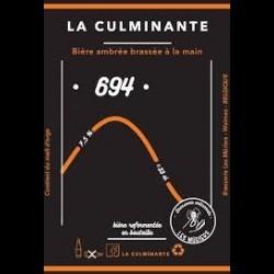MALTECO 10 Y 40.5 ° 70 CL 165