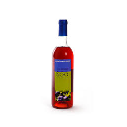 ROSEE DE SPA 8.4 ° 75 CL