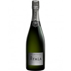AYALA BRUT NATURE 12 ° 75 CL